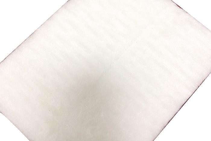 改性玻璃棉板