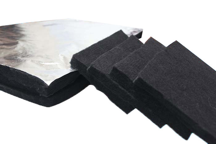 竞博体育app下载安卓碳纤维棉