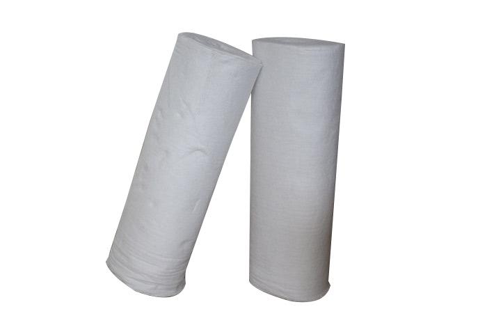 竞博体育app下载安卓陶瓷纤维棉