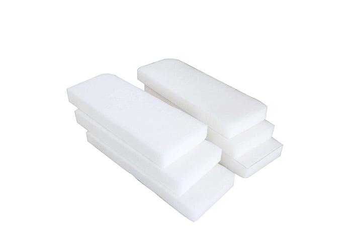 竞博体育app下载安卓高性能保温纤维棉